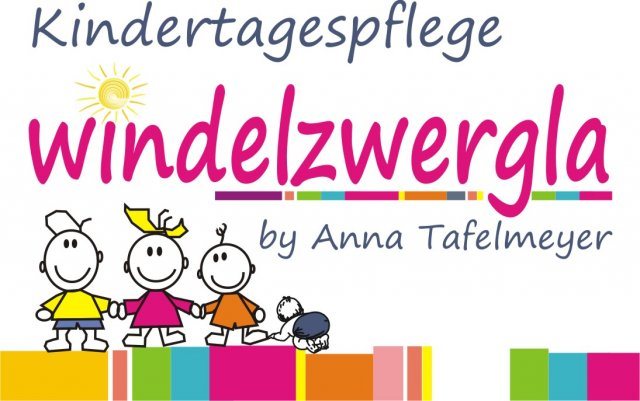 Windelzwergla